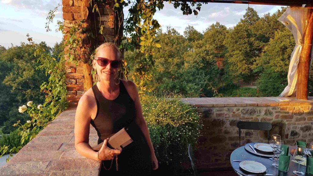 een huis kopen in Umbrie